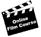 Online Film Course by the Sydney Short Film School